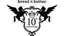 Jobs of bread n butter