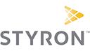 Jobs of Styron (Hong Kong) Limited<br/>斯泰隆