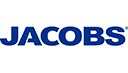 Jobs of Jacobs China Limited