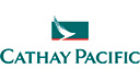 Jobs of Cathay Pacific