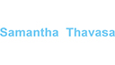 Jobs of Samantha Thavasa