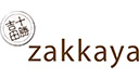 Jobs of Zakkaya<br/>十勝吉田