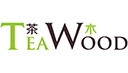 Jobs of Tea Wood 茶木