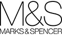 Jobs of Marks & Spencer (Asia Pacific) Ltd