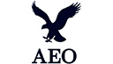 Jobs of American Eagle Outfitters