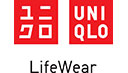 Jobs of Uniqlo