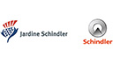 Jobs of Schindler Lifts (HK) Ltd