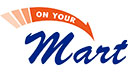 Jobs of 奧瑪物流服務有限公司
