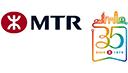 Jobs of MTR Corporation Limited 香港鐵路有限公司