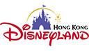 Jobs of Hong Kong Disneyland