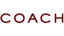 Jobs of Coach Hong Kong Limited