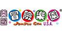 Jobs of Jumpin Gym USA Ltd<br/>美國冒險樂園