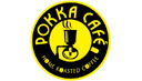 Jobs of Pokka Cafe