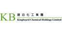 Jobs of Kingboard Chemical Holdings Limited 建滔化工集團