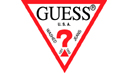 Jobs of Guess? Asia Ltd