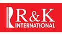 Jobs of K-Gold International Hong Kong Limited