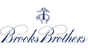 Jobs of Brooks Brothers