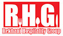 Jobs of Rekhani Hospitality Group Ltd.