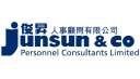 Junsun & Co Personnel Consultants Limited