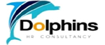 Dolphins HR Consultants Limited