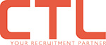 CTL Recruitment & Consultation Service Limited