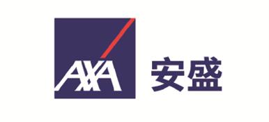 AXA CHINA REGION INSURANCE COMPANY LIMITED