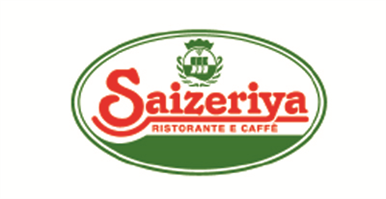薩莉亞意式餐廳