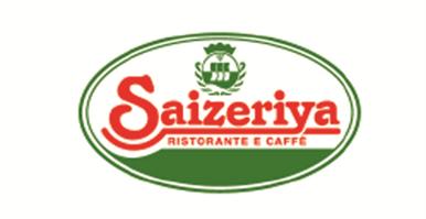 Hong Kong Saizeriya Co Ltd
