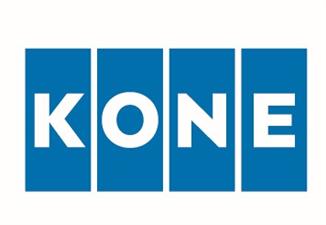 Kone Elevator (Hong Kong) Ltd