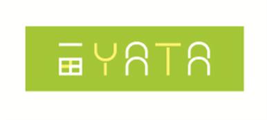Yata Limited