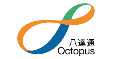 Octopus Holdings Limited