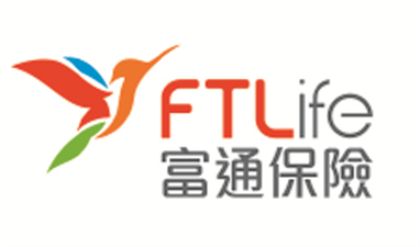 FTLife Insurance Company Limited
