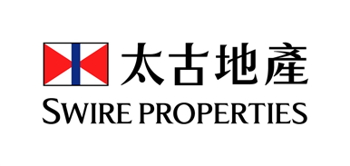 Swire Properties Management Limited