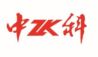 Zhongke Health International (HK) Co Ltd