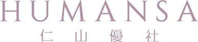 Humansa Tech (HK) Ltd