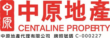 Centaline Property Agency Ltd