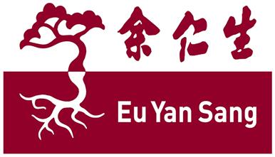 Eu Yan Sang (Hong Kong) Limited