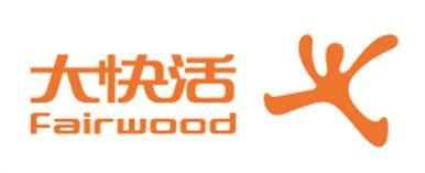 Fairwood Fast Food Ltd
