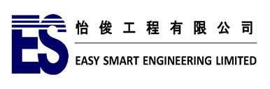 EASY SMART ENGINEERING LIMITED