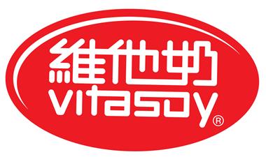 Vitasoy International Holdings Ltd