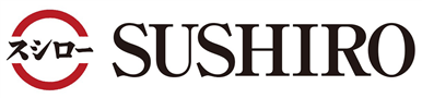 Sushiro Hong Kong Limited