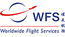Worldwide Flight Services Holding S. A.