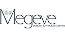 Megeve Beauty & Medical Centre Limited