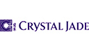 Crystal Jade Culinary Concepts Holding (Great China) Ltd