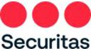 Securitas Security Services (Hong Kong) Limited