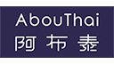 Abouthai 阿布泰國生活百貨