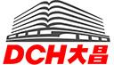 Dah Chong Hong (Motor Service Centre) Limited