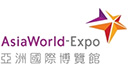 AsiaWorld-Expo Management Limited