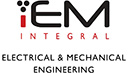 INTEGRAL E&M ENGINEERING LIMITED