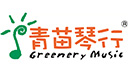 Greenery Music Limited